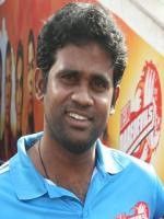 Yalaka Venugopal Rao