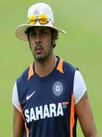 S. Sreesanth Photo Shot