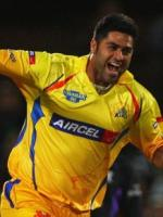 Manpreet Gony Celebrating