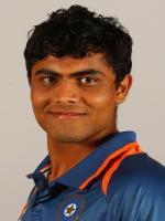 Ravindra Jadeja ODI Player