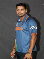 Murali Vijay Photo Shot