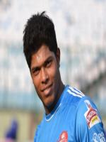 Umesh Yadav Photo Shot