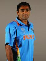 Ravichandran Ashwin Photo Shot