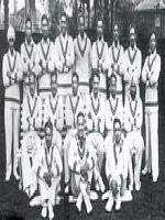 Sorabji Colah Group Pic