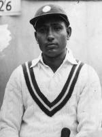 Lala Amarnath Batsman