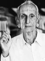 M. J. Gopalan