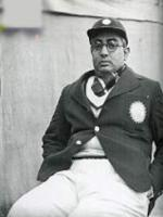 Maharajkumar of Vizianagram Photo Shot