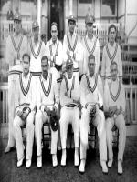 Baqa Jilani Group pic