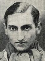 Iftikhar Ali Khan Pataudi