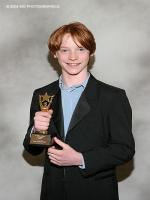 Calum Worthy Wallpaper