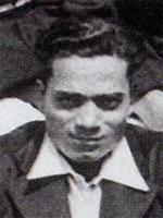 Sadashiv Shinde