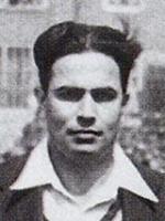 Ranga Sohoni