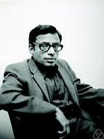 C. R. Rangachari
