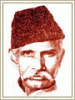 Montu Banerjee
