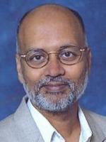 C. D. Gopinath