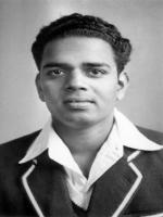 Vijay Manjrekar