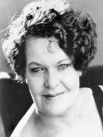 Janet  Wright  Memory Lanes
