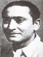 Jasu Patel