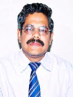 Vijay Rajindernath