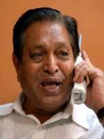 Chandrasekhar Gadkari