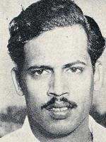 Surendranath