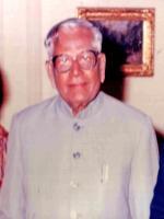 Venkataraman Subramanya