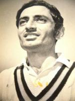 Kumar Indrajitsinhji