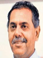 Yajurvindra Singh