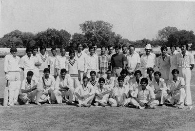 Dhiraj Parsana Group Pic