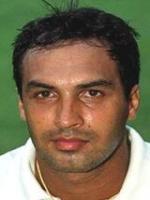 Robin Singh, Jr.