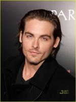 Kevin Zegers Wallpaper