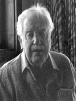 Don Allen