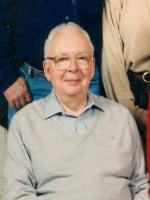 Bill Atkins