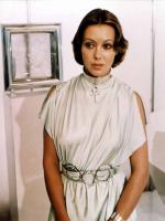 Jenny Agutter Wallpaper