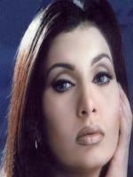 Nirma (actress)