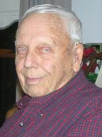 Joe Barbee