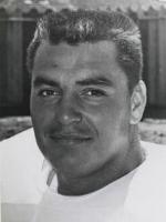 Sonny Bishop