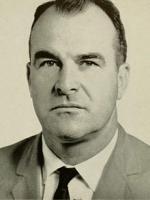 Bob Breitenstein