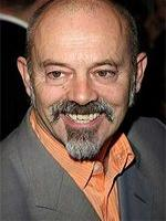 Keith Allen Wallpaper