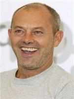 Keith Allen (actor)