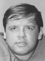Gary Bugenhagen
