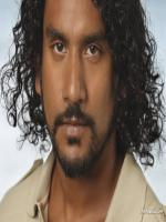 Naveen Andrews Wallpaper