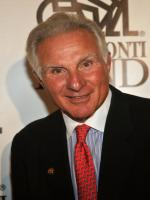 Nick Buoniconti Photo Shot