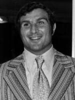 Nick Buoniconti
