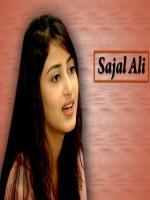 Sajal Ali HD Photo