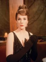 Julie Andrews Wallpaper
