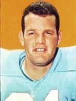 Doug Cline