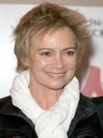 Francesca Annis