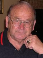 Walt Corey