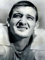 Ed Cooke